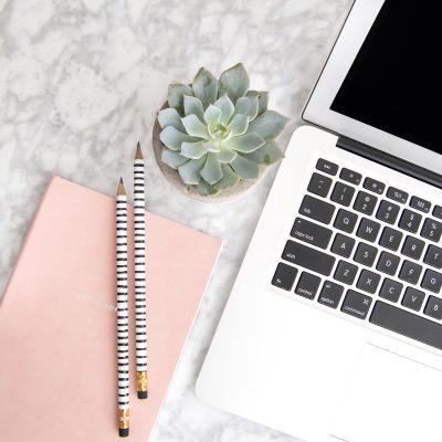 Pourquoi faut-il avoir un blog sur son site ?